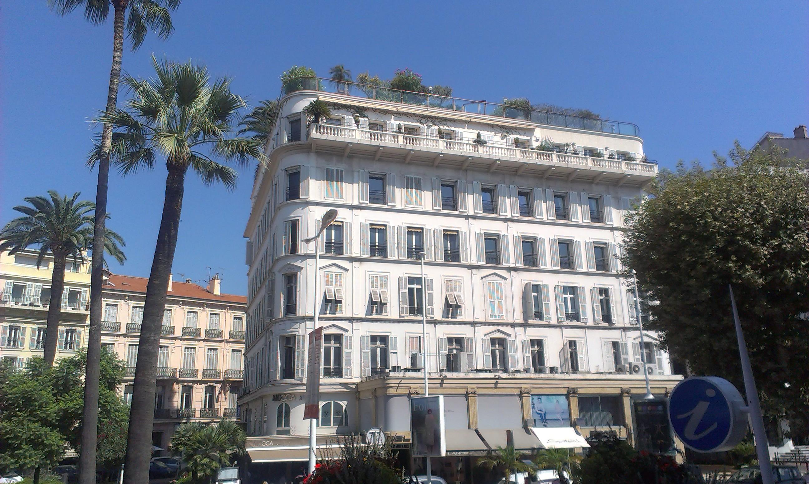 Купить квартиру в Италии - Дом в Италии