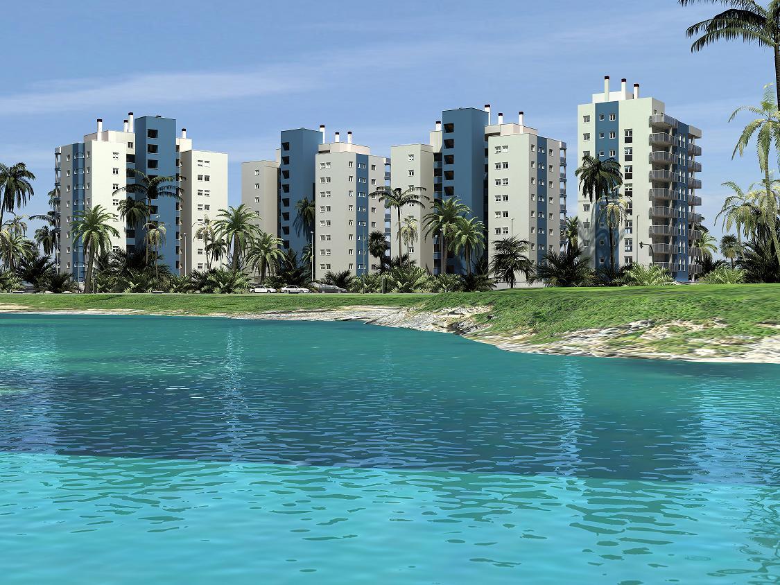 Греция ситония квартиры