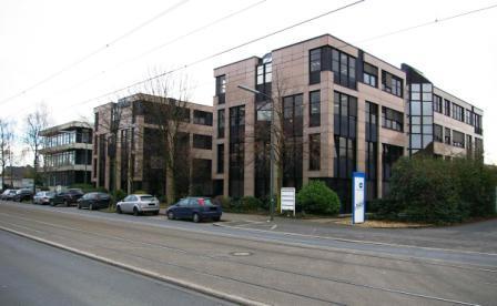 Коммерческая недвижимость германии дешево арендовать офис Чистова улица